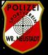 Polizeisportverein Wiener Neustadt
